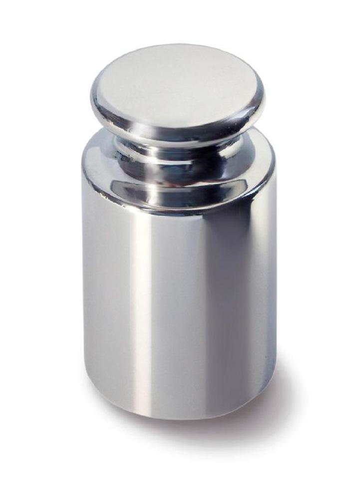 img-hr-weight-e2-inox-cylindrical-317-xx