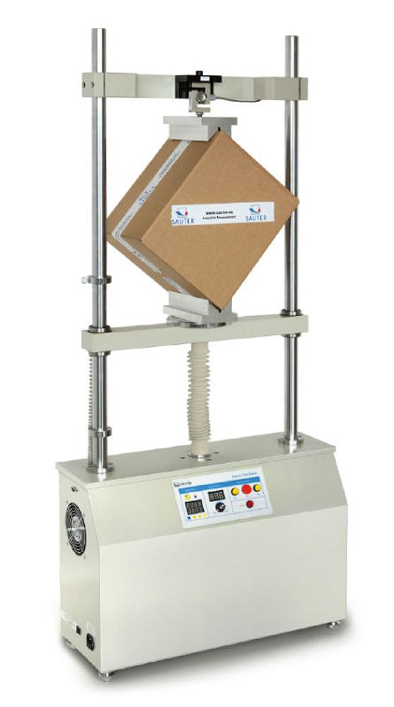 img-hr-tvm-special-box-app-parcel
