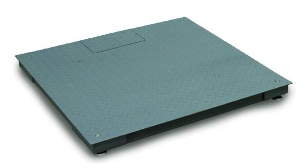 KFP 600V20SM