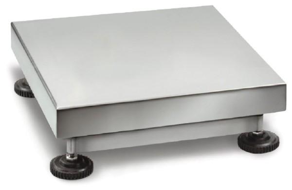 KFP 150V30SM