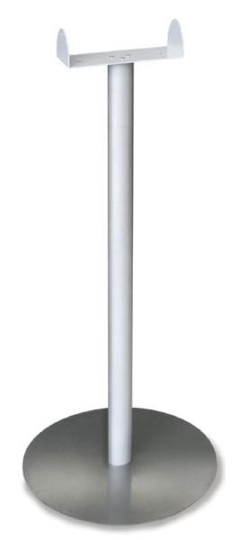 MWS-A01