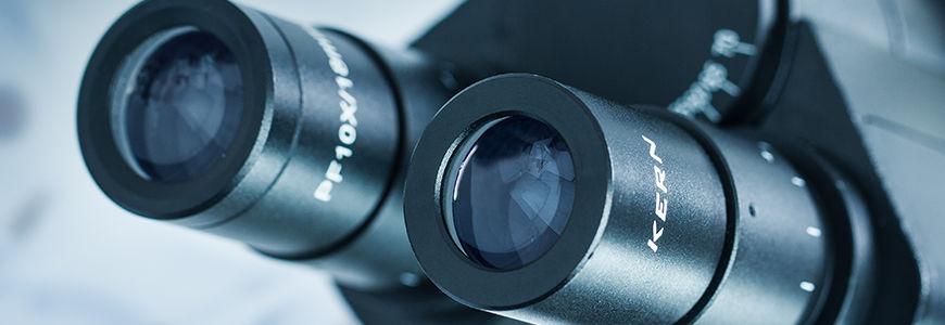 Optische Instrumente Optische Instrumente
