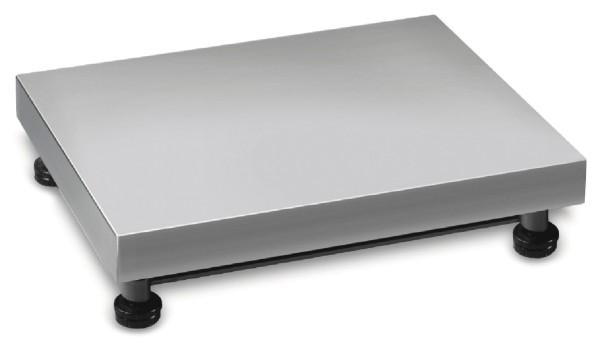 KXP 15V20M