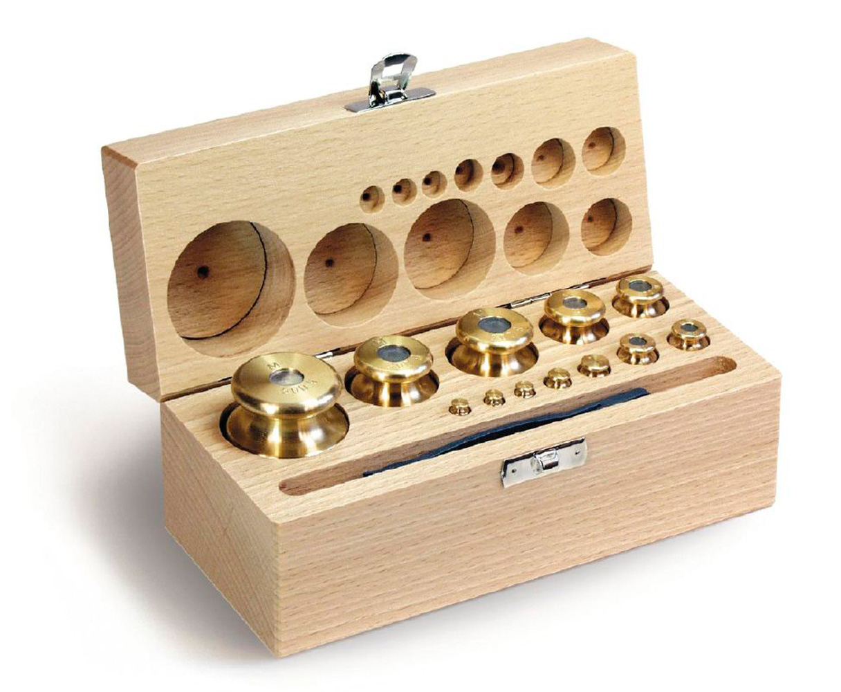 img-hr-weights-set-m1-m2-wooden-case