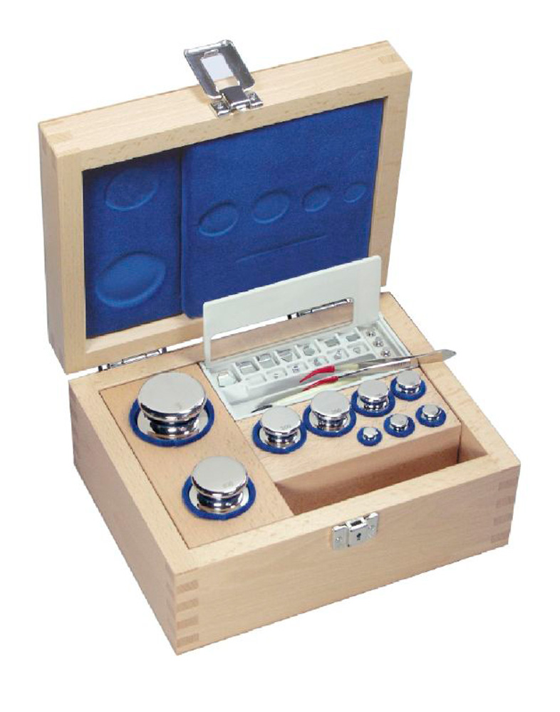 img-hr-weights-set-e1-inox-polished-cylindrical-wooden-case-30x-0x