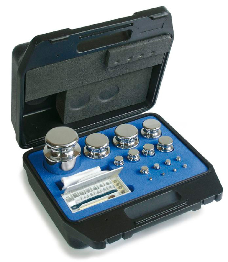 img-hr-weights-set-e2-inox-cylindrical-plastic-case-31x-0x4