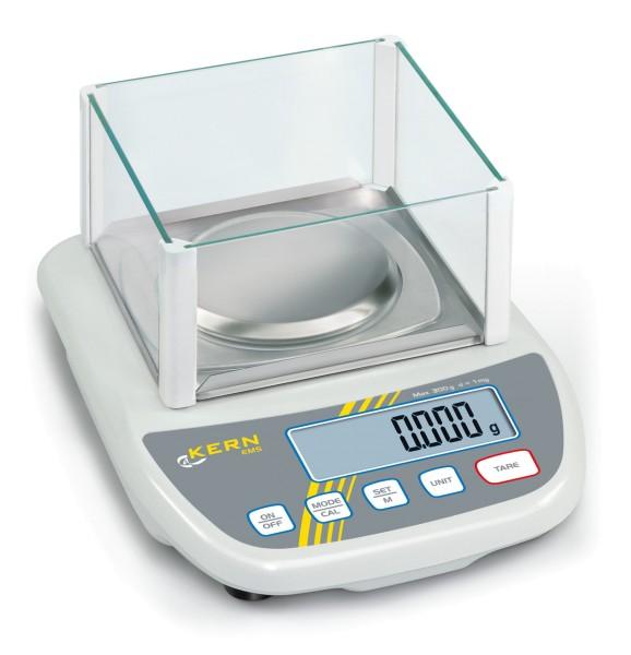 EMS 300-3