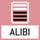 Alibi-Speicher: Elektronische Archivierung von Wägeergebnissen, konform zu Norm 2009/23/EG.