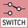Steuer-Ausgänge (Optokoppler, Digital I/O) zum Anschluss von Relais, Signallampen, Ventilen etc.