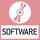 PC-Software: Zur Übertragung der Messdaten vom Gerät an einen PC.