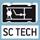 Single-Cell-Technologie: Weiterentwicklung des klassischen elektromagnetischen Kraftkompensationsprinzips. Durch die aus einem einzigen Aluminium-Block gefräste Wägezelle, erreicht man hoh